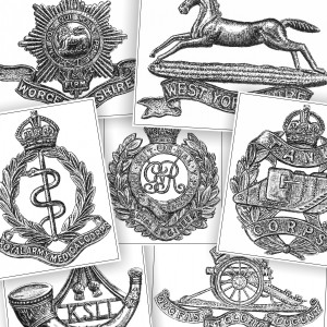 Regiments Category Image
