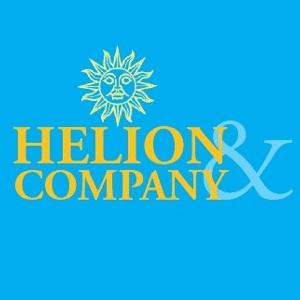 Helion & Company