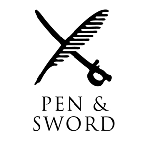 Pen & Sword Books